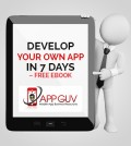 develop-your-app-in-7-days
