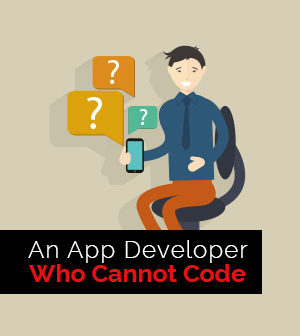 developer-who-cant-code